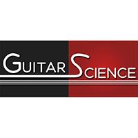Болят пальцы после игры на гитаре